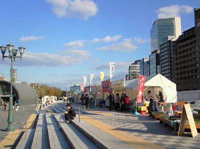 suitoosaka2011-21.jpg