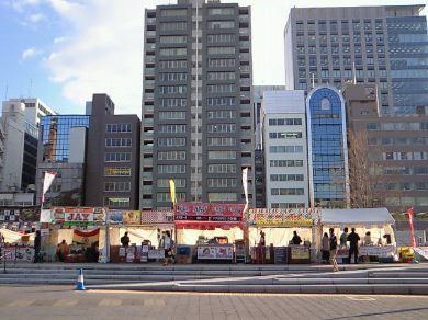 suitoosaka2011-22.jpg