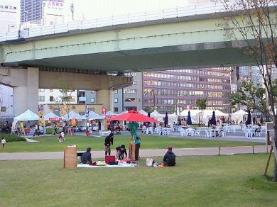 suitoosaka2011-23.jpg
