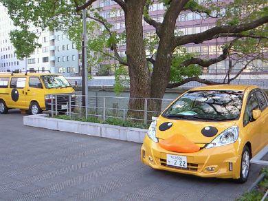 suitoosaka2011-26.jpg