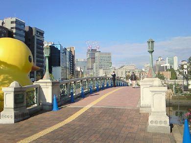 suitoosaka2011-34.jpg