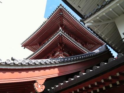 taiyujiDCIM0555.jpg