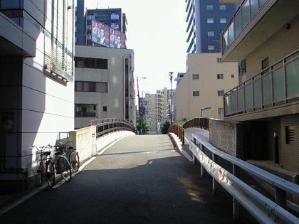 takatuharabashiNEC_0588.jpg