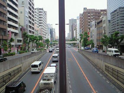tanimachisuji_0011.jpg