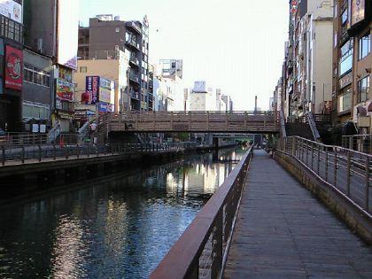 tazaemonbashi01.jpg
