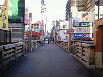 tazaemonbashi10.jpg