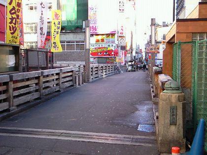 tazaemonbashi11.jpg