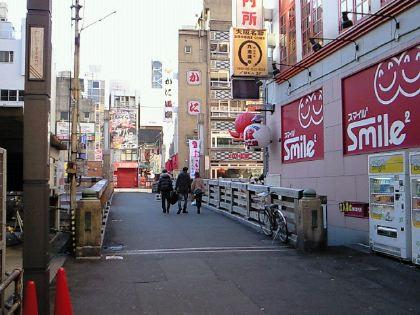 tazaemonbashi15.jpg