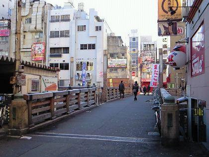 tazaemonbashi16.jpg