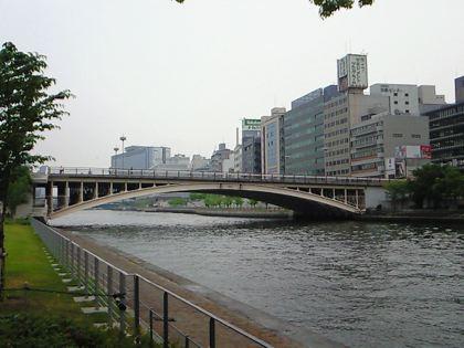tenjinbashi19_20120612100706.jpg