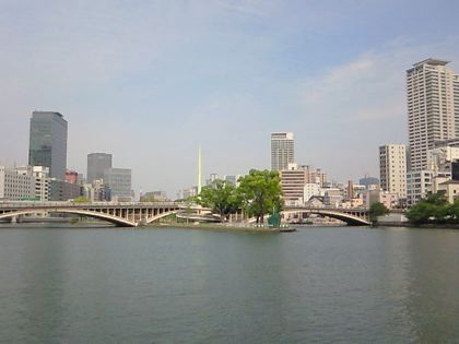 tenjinbashi20_20120612100707.jpg