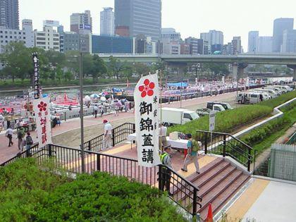 tenjinmatsuri02.jpg