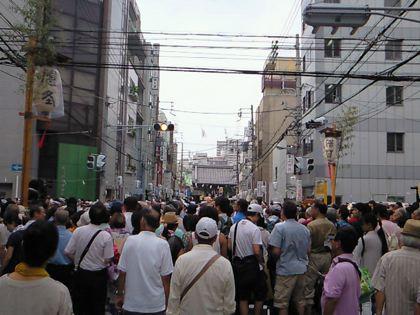 tenjinmatsuri06.jpg