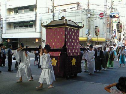 tenjinmatsuri12.jpg