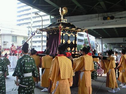 tenjinmatsuri13.jpg