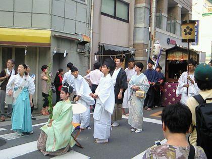 tenjinmatsuri14.jpg