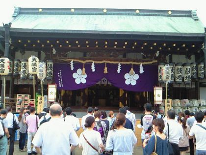 tenjinmatsuri29.jpg