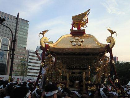 tenjinmatsuri33.jpg