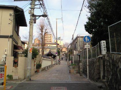 tenjinzaka01.jpg