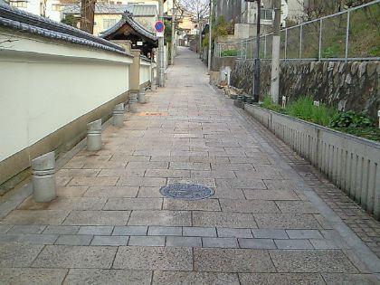 tenjinzaka05.jpg