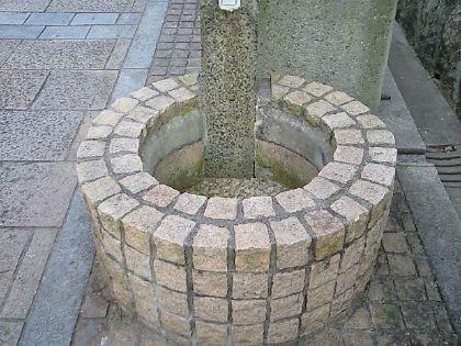 tenjinzaka06.jpg