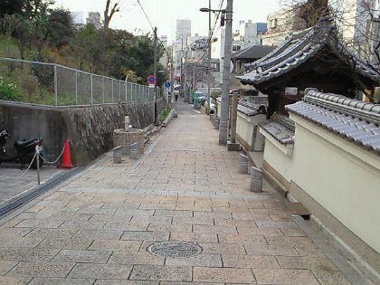 tenjinzaka09.jpg
