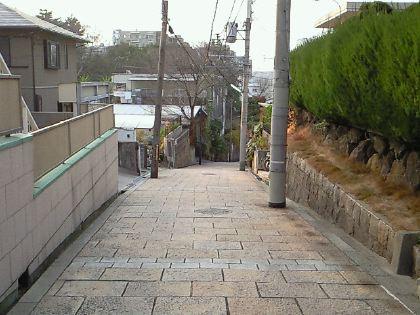 tenjinzaka10.jpg