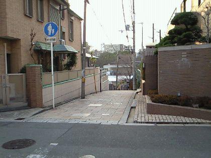 tenjinzaka12.jpg