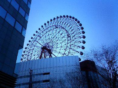 umedakaiwai060302-02.jpg