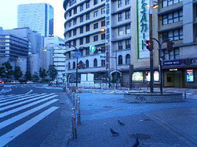 umedakaiwai060302-04.jpg
