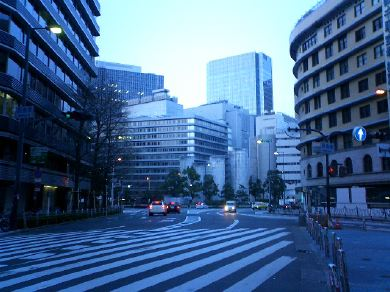 umedakaiwai060302-05.jpg