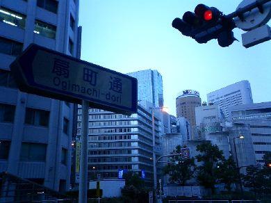 umedakaiwai060302-07.jpg