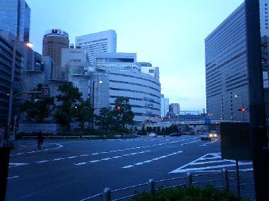 umedakaiwai060302-08.jpg