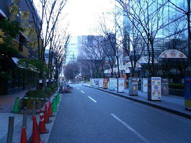 umedakaiwai060302-10.jpg