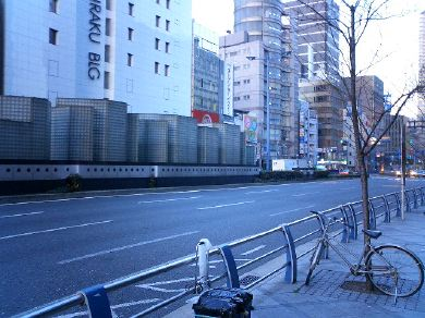 umedakaiwai060327-01.jpg