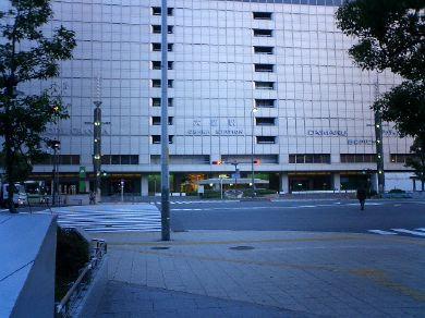 umedakaiwai060327-02.jpg