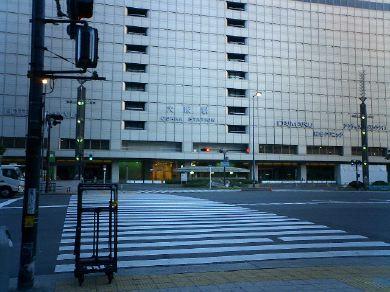 umedakaiwai060327-04.jpg