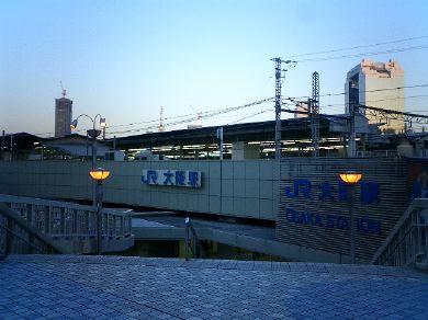 umedakaiwai060327-07.jpg