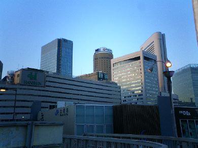 umedakaiwai060327-08.jpg