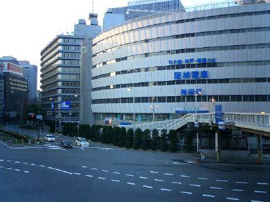 umedakaiwai060327-09.jpg