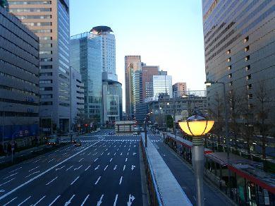 umedakaiwai060327-12.jpg