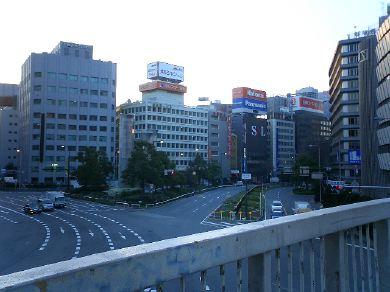 umedakaiwai060327-14.jpg