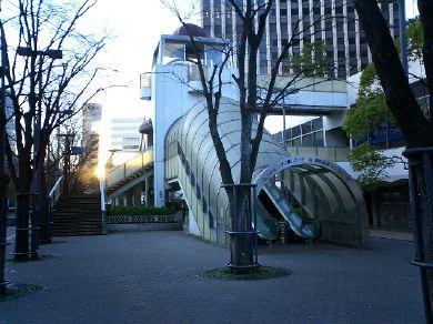 umedakaiwai060327-21.jpg