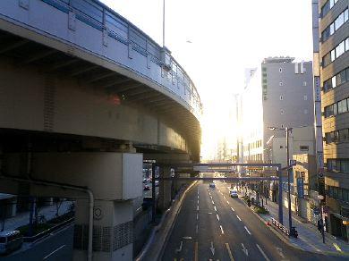 umedakaiwai060327-23.jpg