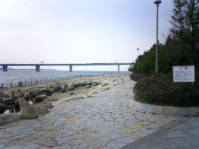 yagura060211-04.jpg