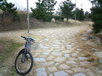 yagura060211-28.jpg
