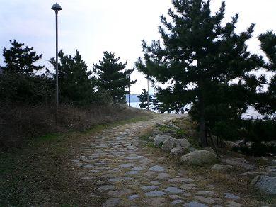 yagura060211-40.jpg