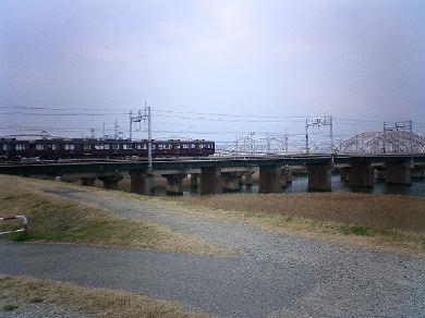 yodogawa060211-19.jpg