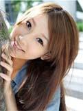 ◆ブログ:一目惚れ?B