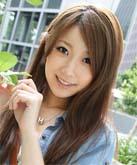 ◆ブログ:ひと目惚れ(C).